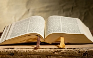 Versets bibliques les plus importants