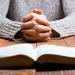 Versículos de fé